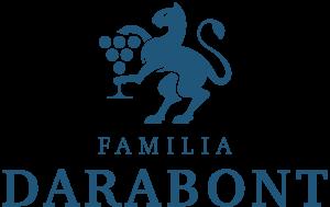 Familia Darabont - A treia generație de viticultori – familia Darabont din Biharia